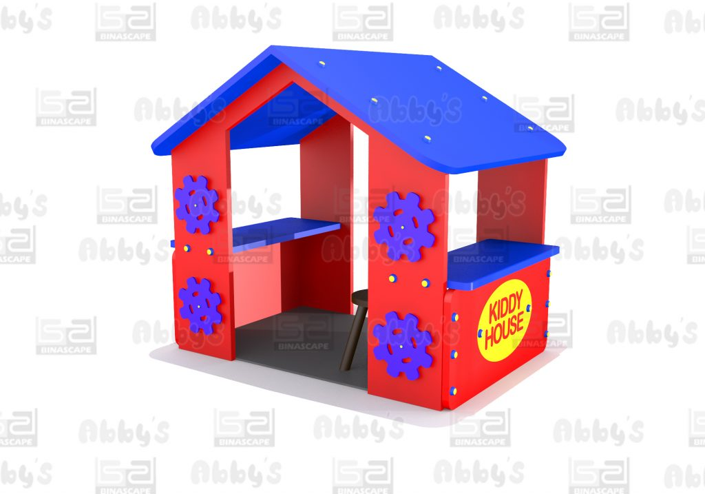 Bs KIDDY HOUSE