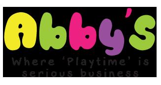 playset-abbys