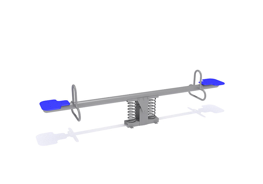 bs-double-seater-seesaw