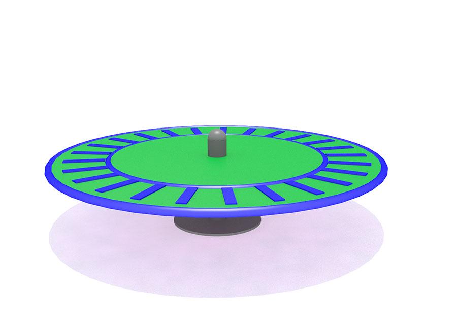 bs-alex-go-round